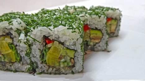 Manger végétarien, bon pour la santé? Ce que dit, et ce que ne dit pas la science