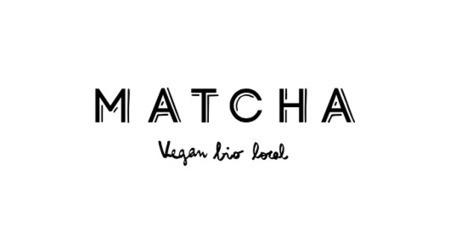 Matcha : repas prêt-à-cuisiner bio et local livré chez vous