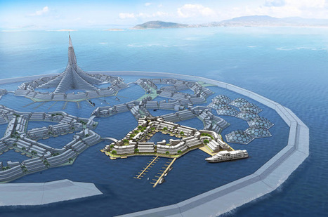 Metallic hydrogen is metastable could be used as superlightweight structural material for floating cities