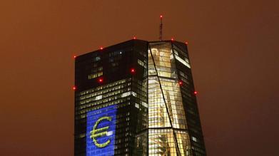 Ministre italien : «Le temps est venu pour lancer un débat sur les réformes de la zone euro»