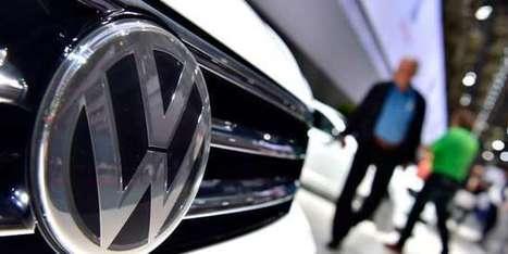 «Monkeygate»: Volkswagen a voulu dissimuler des résultats «trop dévastateurs»