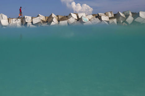 Tag « Montée des eaux »