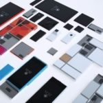 Motorola veut réaliser le Phoneblok