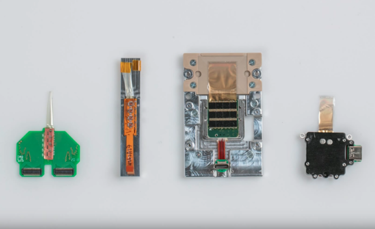 Neuralink : Elon Musk dévoile un implant qui se connecte au cerveau