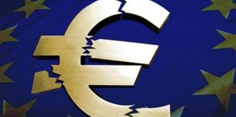 Non, un Euro faible ne profite pas à l'économie !