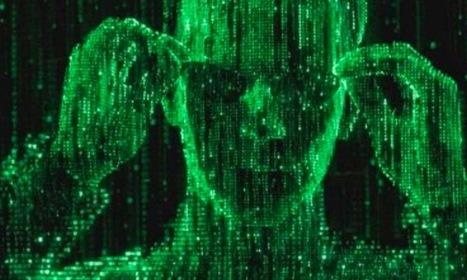 Nous vivons peut-être dans une simulation informatique gérée par un génie malfaisant