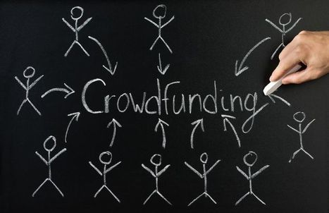 Nouvelle tendance du crowdlending : qu'est-ce que c'est ?