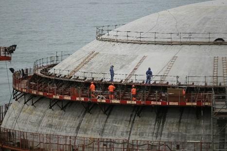 Nucléaire: 13 réacteurs japonais sur la sellette?