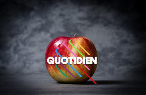 On a regardé Quotidien sur « l'obsolescence programmée » : du n'importe quoi et du dangereux