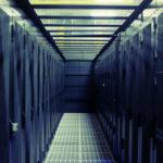 On a visité le data center de Qwant, le moteur de recherche anonyme qui veut contrer Google