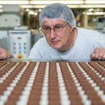 On fait confiance à la science pour que la «pénurie de chocolat» n'arrive pas