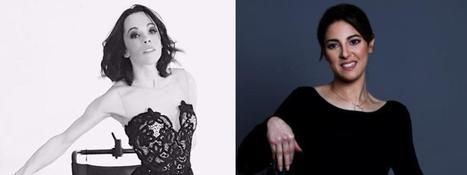 «On peut être handicapé et sexy» : deux Françaises participent au concours Miss Monde fauteuil roulant