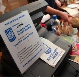 Paiement des salaires des fonctionnaires publics en monnaie locale : Brixton l'a fait !