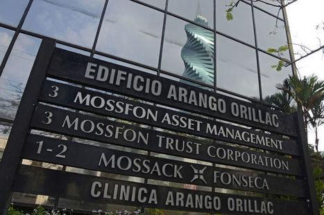 Panama Papers: Le cabinet Mossack Fonseca cesse ses activités