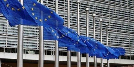 Paradis fiscaux : 17 pays sur la liste noire de l'Union européenne, mais…