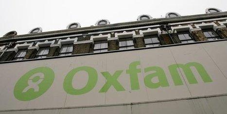 Paradis fiscaux : quatre pays de l'Union européenne méritent d'être sur liste noire, selon Oxfam