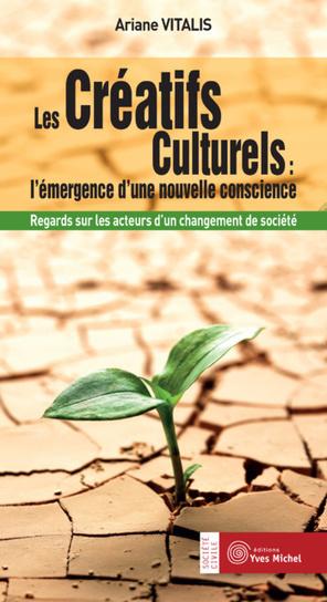 Partage, créativité, empathie… 17 % des Français sont des «créatifs culturels», et vous ?