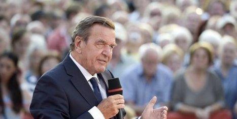 Pauvreté : les seniors allemands moins bien lotis que les Français