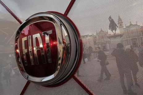Pollution automobile : Fiat Chrysler accusé de tricherie