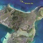 Pour des énergies 100 % renouvables en 2045, Hawaï mise sur ses vagues