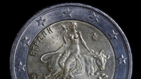 Pour Ted Malloch, possible ambassadeur américain à Bruxelles, l'euro va s'effondrer d'ici 18 mois