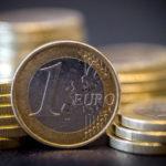 Pourquoi la baisse de l'euro est une très bonne nouvelle
