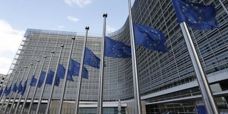 Pourquoi la fermeté de Bruxelles contre l'Espagne et le Portugal est une erreur majeure