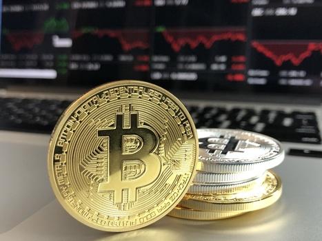 Pourquoi le bitcoin n'a aucune valeur, selon Allianz ?