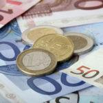 Pourquoi le revenu de base est l'avenir