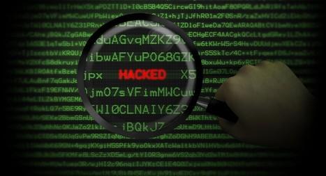 Pourquoi les banques françaises sont vulnérables aux cyberattaques