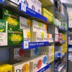 Pourquoi l'ombre d'Amazon plane sur le business des pharmacies