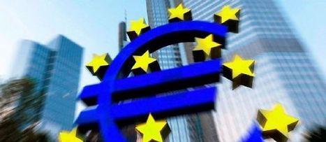 QE européen : la BCE confortée par la justice européenne