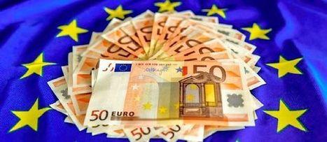 QE or not QE ? La question qui agite les marchés