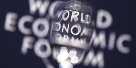 Quand Davos se convertit au bien commun
