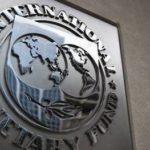 Quand le très libéral FMI critique le néolibéralisme