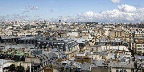 Quelles sont les aides pour améliorer la performance énergétique des logements ?