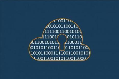 Réforme des règles de l'UE en matière de protection des données 2018