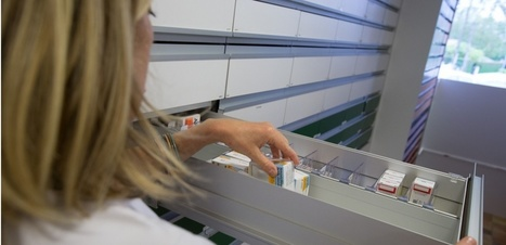 Résistance aux antibiotiques : 1 décès toutes les 3 secondes en 2050