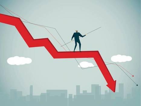Retraite : les prévisions alarmantes du COR contestées