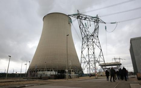 Risque terroriste : des failles dans la sécurité des centrales nucléaires