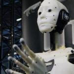 Robotique et intelligence artificielle, quatre documentaires pour entrevoir l'avenir