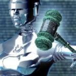 Ross, le premier robot avocat embauché dans un cabinet