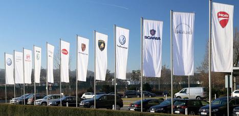 Scandale Volkswagen : pourquoi les clients français sont laissés de côté