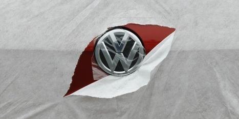 Scandale Volkswagen: un ingénieur se met à table