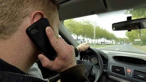 Sécurité routière. Alcoolisme, téléphone au volant, piétons : de nouvelles mesures arrivent