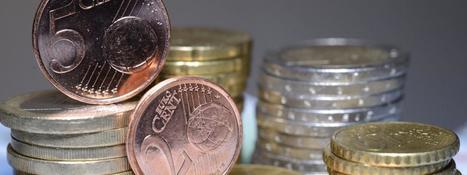 Six questions sur la baisse de dotations aux collectivités territoriales