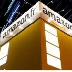 Snowmobile, le «camion USB» d'Amazon