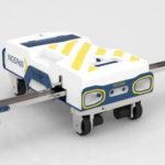 Soly, le robot trieur de colis à la conquête du e-commerce