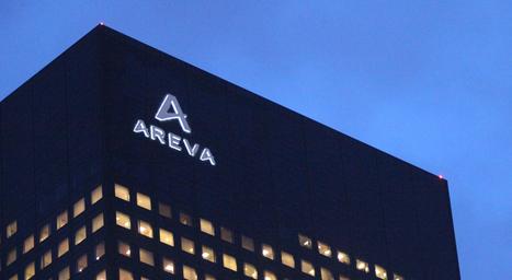 Soupçons de falsifications chez Areva : le scandale s'étend à l'étranger