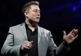 SpaceX à son tour à la conquête d'Internet par satellite